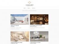 Castaingbirot.fr