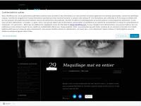 heylesfilles.wordpress.com