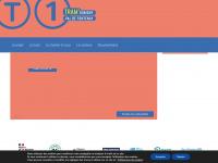 t1bobigny-valdefontenay.fr