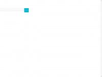 formatic-arles.fr