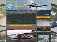 aeroclubperonne.free.fr