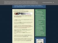assurancevoiture.blogspot.com