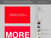 lmvdr.blogspot.com