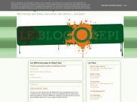 leblogorepi.blogspot.com