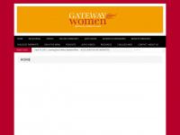 gateway-women.com