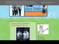 cbvocalgroups.blogspot.com