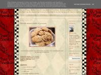 les-soupers-de-jujube.blogspot.com