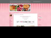 lapopottedannecharlotte.blogspot.com