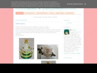 cioccodolci.blogspot.com