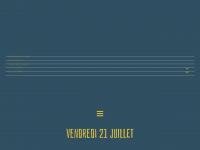 sambalpais.org