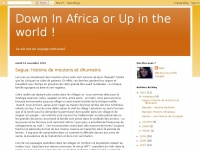 downtoafrica.blogspot.com