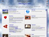 dardel.info