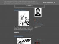 blognguts.blogspot.com