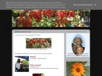 univcsgd94120.blogspot.com