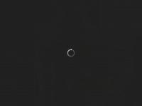 souvenir-mariage.com