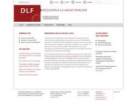 dlf-suisse.ch