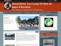 cuulongvodaoancenis.com
