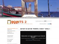 points2vue.net