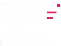 blogtendancemode.com