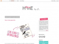 homebyc.blogspot.com
