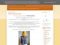 letrikoblog.blogspot.com