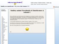 smiley-emoticones.com
