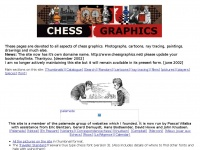 chessgraphics.net
