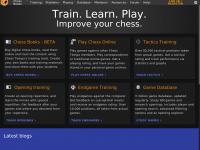 chesstempo.com