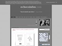 echecsinfos.com