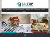letopimmobilier.com