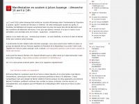 robindeslois.org