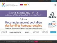 apgl.fr