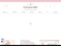 tamporelle.com