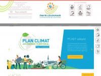 pays-loudunais.fr