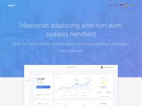 elevage-chiens-chasse.com