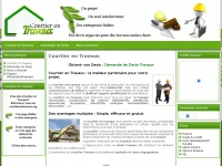 courtierentravaux.org