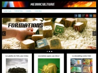mediaculture.fr