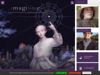 imaginales.fr