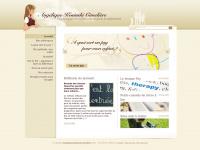 psypourenfant.com