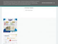 Calamitylynn.blogspot.com
