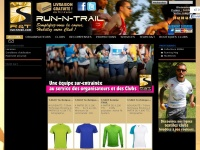 run-n-trail.com