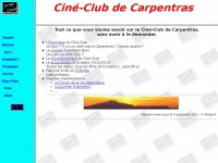 cine.club.carpentras.free.fr