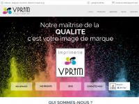 vprim.com