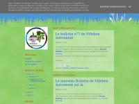 villebonautrement.blogspot.com