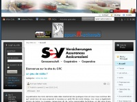 gruyere-rail-club.ch