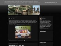 rollingstonemodel.blogspot.com