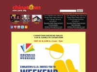 explorechinatown.com