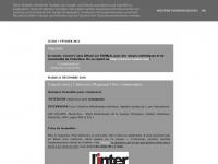 Carnet-c.blogspot.com