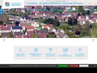 catenoy.fr