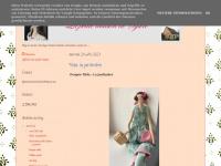 lapetitemaisondesylvie-maminou.blogspot.com
